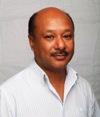 Dr. Rajesh.wp