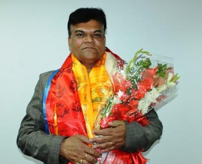 VC Dr. Yadav.wp