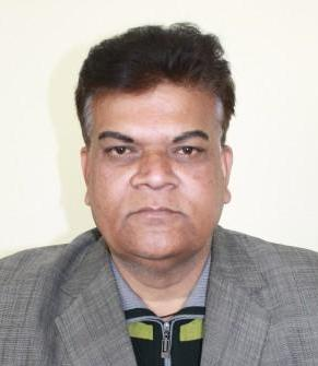 Dr. Bharat Kumar Yadav.wp